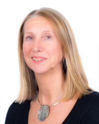 Helen Blair