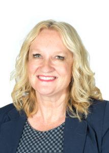 Kate Lovelock - Governor at John Spence