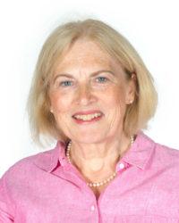 Mrs M Grimmer